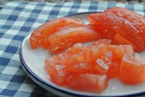 Tomato Final