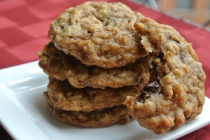Oatmeal ChocChip_004_