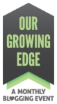 our-growing-edge-badge