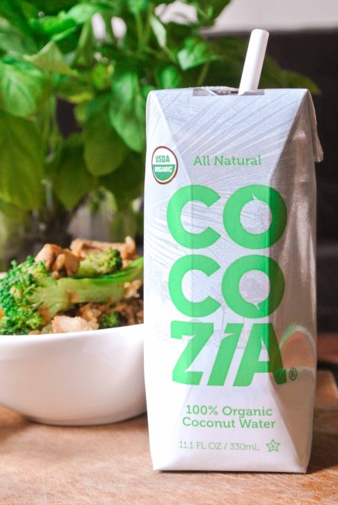 COCOZIA Review-4