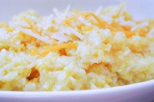 Cheesy Grits-3
