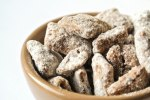 Puppy Chow-2