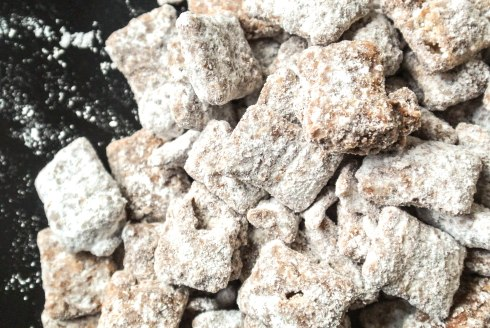 Puppy Chow-4