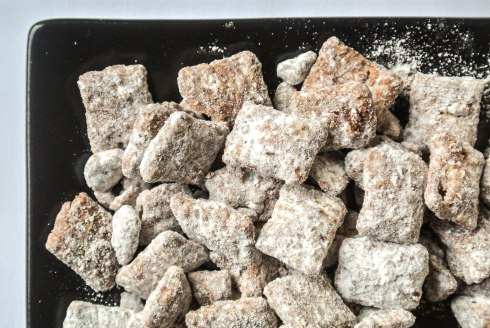 Puppy Chow-5