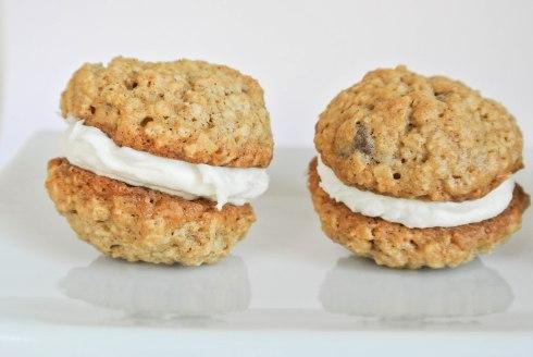 Sandwich Cookies-6
